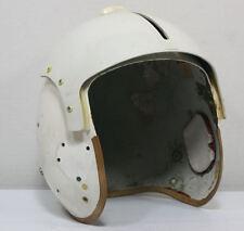 Usaf Quarter Subassembly Helmet shell type 36/p- Used Large