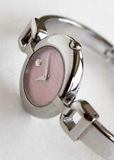 MOVADO Women's Watch, VIVO model, 84 A1 1701, PINK, GORGEOUS!!!