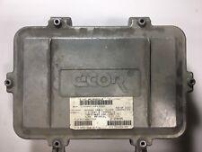 C-COR Line Verstärker E 72 cjrl 05D1L4