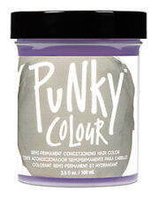 Jerome Russell Punky Color Semi Permanent Hair Dye 100mL You Pick Your Color