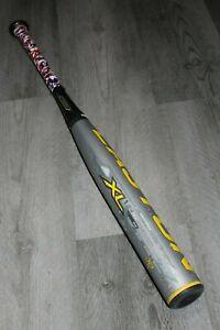 *RARE & HOT* 2011 Easton XL1 29/19 (-10) USSSA Baseball Bat YB11XL1 w/ Free Grip