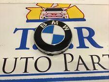 BMW GENUINE FACTORY CENTER CAP BMW OEM  36-13-6-783-536