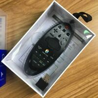 FOR Samsung BN59-01184D BN94-07557A RMCTPH1AP1 Smart TV Remote Control