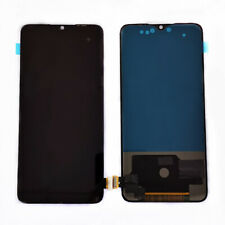 "6.39""TFT LCD Display+Touch Screen Digitizer Assembly For Xiaomi Mi CC9/ Mi9 Lite"