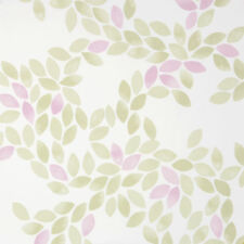 Superfresco Easy Eole Very/Rose Floral Wallpaper (Was £16)