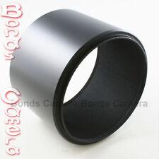 105mm 105 mm Metal Lens Hood for Samyang 800mm F/8.0 Mirror Tele Reflex Lens