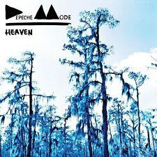 """DEPECHE MODE Heaven 12"""" VINYL 2013"""