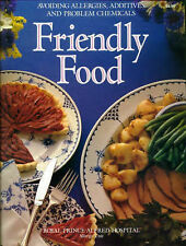 Family Circle Cookery Collection - Friendly Food by Murdoch Books (Paperback,