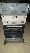 HP DAT72 SCSI Drive, Q1522B, EB620, C7438A Internal - TESTED w/Warranty INC.VAT