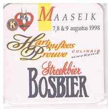 Dataviltje br St Jozef - Hartbufkes Revue 7-8-9 augustus 1998