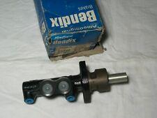 PEUGEOT 405 maître cylindre de frein BENDIX 132387B