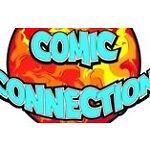 comicconnection01