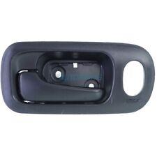 NEW FRONT LEFT INTERIOR DOOR HANDLE ASSEMBLY FITS 2002-2006 HONDA CR-V HO1352108