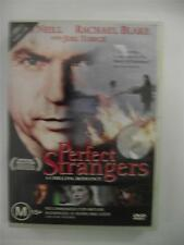 DVD Perfect Strangers - Region 4 - Rated M15+