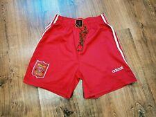 Shorts Liverpool Football 1995