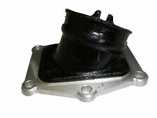 1986 1987 Honda CR 250 CR250 Intake Manifold Carburetor Holder 16221-KS7-700