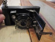Antique Vest Pocket Kodak Model B Camera