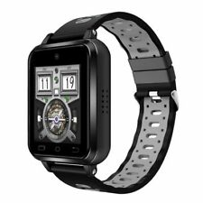 Q2 Smart Watch 1GB/8GB Android Phone Sim Card Heart Rate Blood pressure oxygen