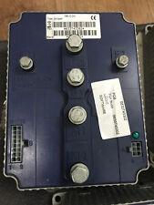 Sevcon Millipak  DC Controller 633T43302