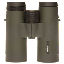 Helios 10 x 42 LightWing ED Waterproof Binoculars #30140 (UK Stock) BNIB