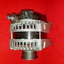 2008 Chrysler Pacifica V6 4.0L Engine 160AMP Alternator with Warranty