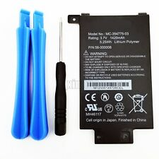 """NEW Battery 58-000008 For Amazon Kindle Paperwhite EY21 6"""" - 1st Gen(2012)"""