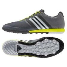 adidas Herren-Turnschuhe & -Sneaker aus Textil Gummi
