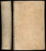 Andreas van Hoye: Historia Universa Sacra Et Profana (1629).