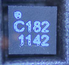 Agilent 1GC1-4282 IC