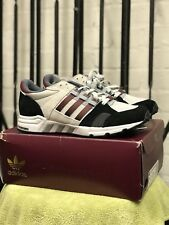Adidas Equipment correr Cojín X Footpartol Nueva Caja uk10