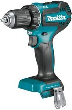 "Makita Cordless 1/2"" Driver Drill XFD13Z XFD13, Tool Only"
