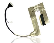 Samsung NP-NC10 NC10 Displaykabel LCD Kabel Cable BA39-00784A BA39-00766A NEU!!