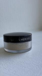 Laura Mercier Translucent Loose Setting Powder
