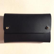 Handmade wallet Mede Of leather