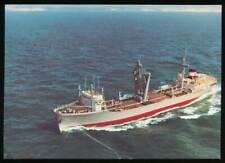 649216) AK Schiffe MS Wachtfels