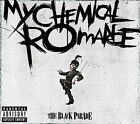 My Chemical Romance - The Black Parade - CD ** BRAND NEW & SEALED **