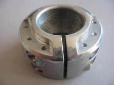 New Aluminum Banshee Axle Lock Nuts Year 87-06