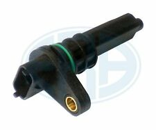 ERA Sensor, speed 550710