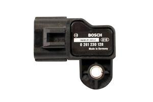 Genuine Bosch FG Barra XR6 Turbo 2 bar MAP Sensor XR6T Ford