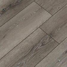 "Rigid Core Flooring 9""x60"" Xl Cyrus Ludlow-Msi Everlife- 1= 22.44 Sf (1=1 Box)"