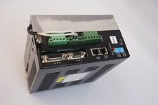CONVEX 1KW CSDH-10A0A-SQ AC SERVO DRIVER POWER ON TESTED FREE SHIP