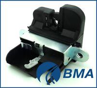 VW JETTA SPORTWAGEN 10-14 TAILGATE BOOT LOCK LATCH CATCH ACTUATOR 5M0827505E9B9