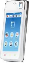 MyPOS Mini Ice Card Machine - Accept Credit & Debit Cards - Lowest Fee in UK
