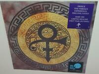 PRINCE THE VERSACE EXPERIENCE (2019) BRAND NEW SEALED PURPLE COLOURED VINYL LP