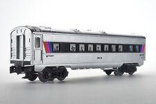 Lot 4209 Lionel  2.Klasse Personenwagen 5616 (Passenger coach car), OVP