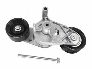 For 2005-2006 Workhorse W42 Accessory Belt Tensioner Main Drive 85667FQ 4.5L V6