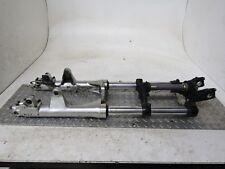 1986 86 honda goldwing 1200 gl1200 interstate forks