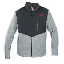 The North Face Men Norris Full Zip Jacket Basic Jacket Size XL