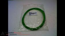Siemens 6Xv1850-2Gh60 Ethernet Cordset 6 Meters, New #154787