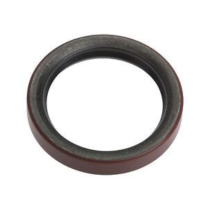 National 450519 Oil Seal - I0517
